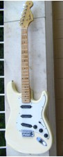1964 Relic Custom Shop 